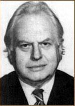 Шпигель Григорий Ойзерович