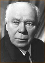Дорофеев Владимир Андреевич