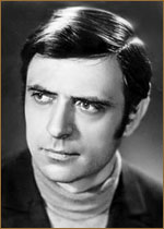 Лазарев Александр Сергеевич