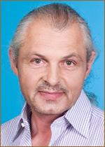 Абукявичюс Рамунас