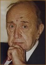 Зеленов Андрей Александрович