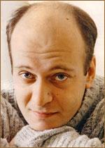 Евстигнеев Денис Евгеньевич