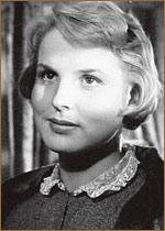 Жигунова Маргарита Ивановна