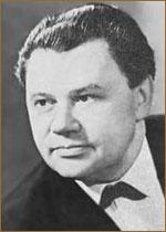 Корнуков Василий Евстратович
