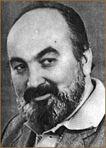 Ватаев Бимболат (Бибо) Заурбекович