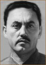 Таджиев Тулкун Джураевич