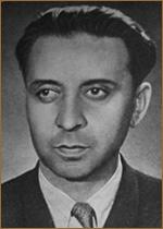 Хамраев Раззак Хамробоевич