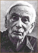 Сергеев Николай Васильевич