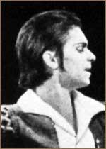 Ковмир Николай Иванович