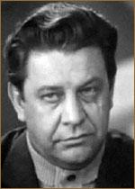 Мишаков Владимир И.