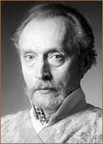 Романов Борис Леонидович
