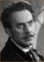 Жаров Евгений Михайлович