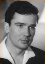 Долгоруков Владислав Александрович