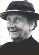 Луиза Сильви