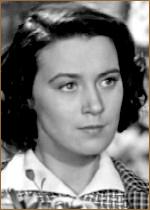Семенцова Надежда Мефодиевна