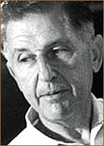 Кертис Бернхардт
