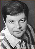 Михайлов Александр Александрович (II)