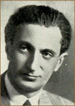 Феликс Брессарт