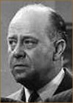 Артур Лофт