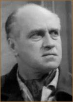 Елагин Лев Яковлевич