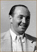 Альфредо Гуарини