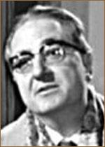 Лео Жоаннон