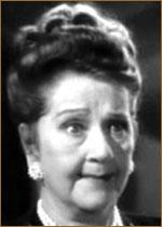 Кэтрин Дусе