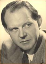 Фернан Леду