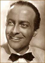 Освальдо Валенти