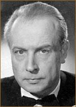 Erik Viktor Laurenz Emil Frey salary