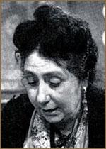 Ада Коланджели