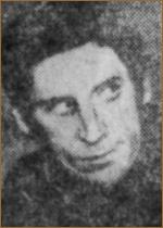 Мельницкий Юрий Андреевич