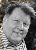 Агафонников Владислав Германович