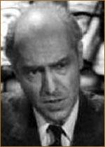 Андре Карнеж