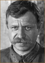 Беспалый Александр Сергеевич