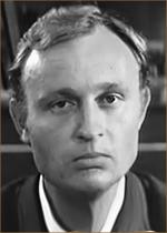Юрченков Пётр Петрович (старший)