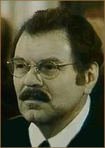 Данчишин Леонид Тимофеевич