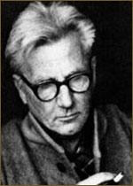 Ермолинский Сергей Александрович