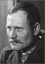 Владимиров Михаил (II)