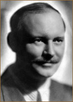 Ариберт Гриммер