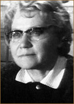 Фонина Мария Зотовна