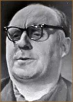 Николаев Сергей А. (III)