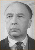 Ковшов Николай Дмитриевич