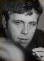 Спивак Анатолий Израилевич