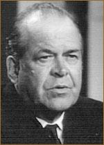 Смирнов Сергей Иванович (II)