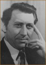 Шурупов Владимир Иванович