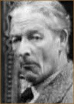 Юдин Сергей Сергеевич