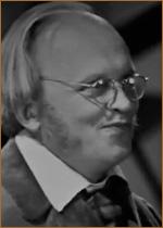 Сверчков В.