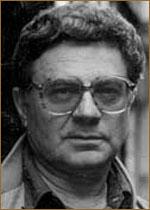 Хомский Павел Осипович