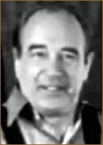 Гуркин Константин Михайлович